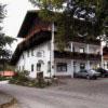Gasthof Bergschober