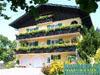 Ferienhaus Fellner