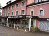 Hotel Goldenes Schiff