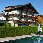 Hotel-Weismann