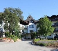 Kurhotel & Sanatorium Rupp