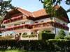 Attergau-Hotel Spitzerwirt