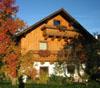 Bauernhof Seidl