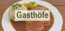 gasthoefe