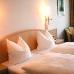 hotel-weismann-08