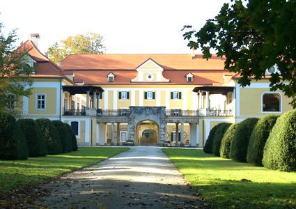 Schloss Kogl