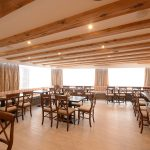 back-cafe-voralpenhotel