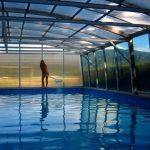 schwimmbad%20melanie%20fuer%20homepage