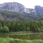 Taferlklaussee - Hochlecken-Aufstieg