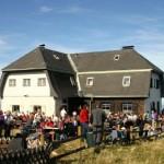 Hochleckenhaus-Nationalfeiertag2006-Jahresabschluss