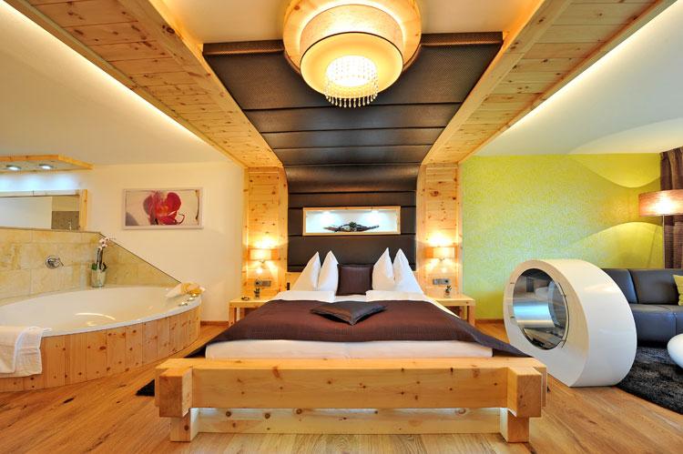Activ & Wellness Hotel Winzer
