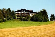 Hotel Baumann