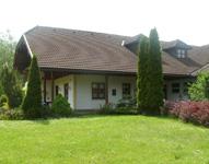 Bauernhof Schernthaner