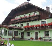 Bauernhof Emeder