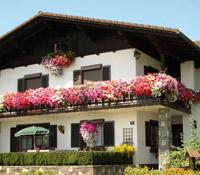 Gästehaus Erni
