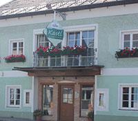 Gasthof Kastl