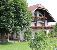 Bauernhof Mair