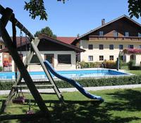 Bauernhof Schwamberger