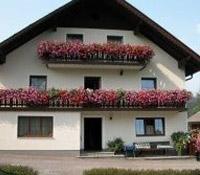 Bauernhof Staufer
