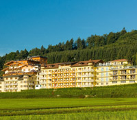 Active- & Wellness Hotel Winzer