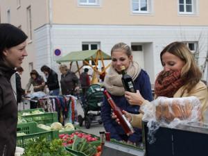 Wochenmarkt7
