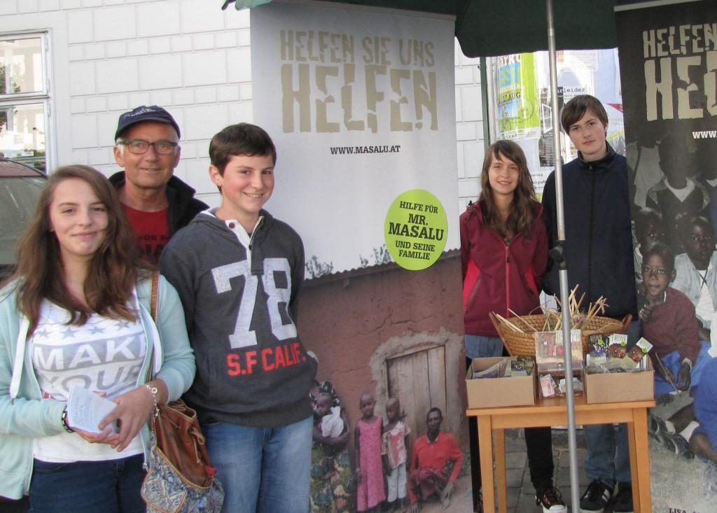 Markus-Hagler-mit-Kindern