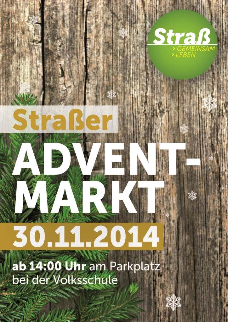 STRA_131104_adventmarkt_A4_druck