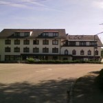 retrohotel_ansicht-150x150