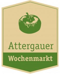 TVAG_120228_Wochenmarkt_Logo