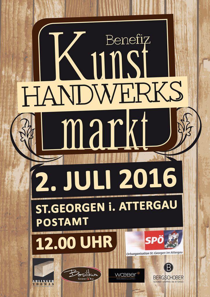 Kunsthandwerksmarkt-A3_final3