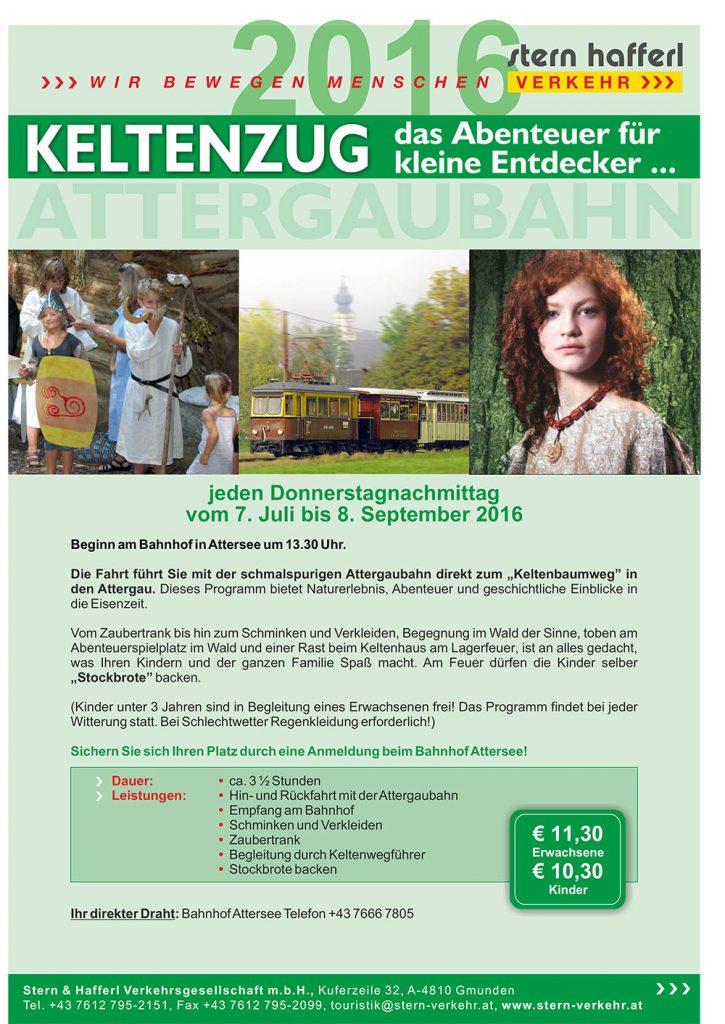 Plakat-VA-Keltenzug-2016-(web)