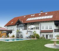 Steinmair's Landhaus