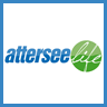 www.atterseelife.at