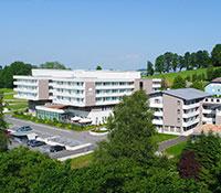 Aktiv- & Kurhotel